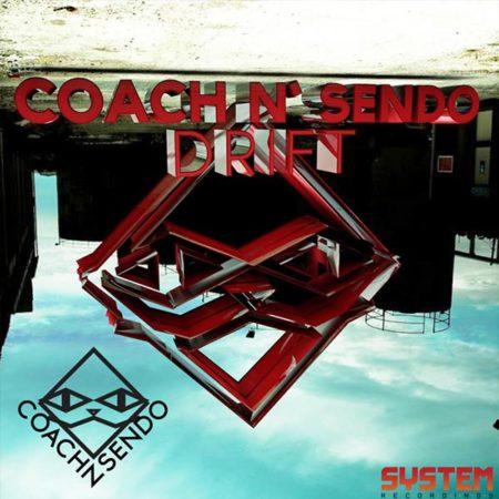 Coach & Sendo
