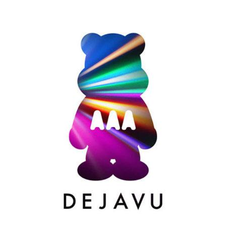 AAA - DEJAVU