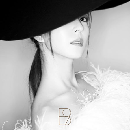BoA - Woman