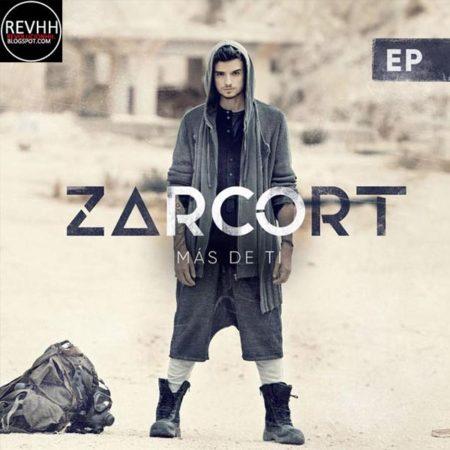 Zarcort ft. Eva Ruiz - Más De Tí